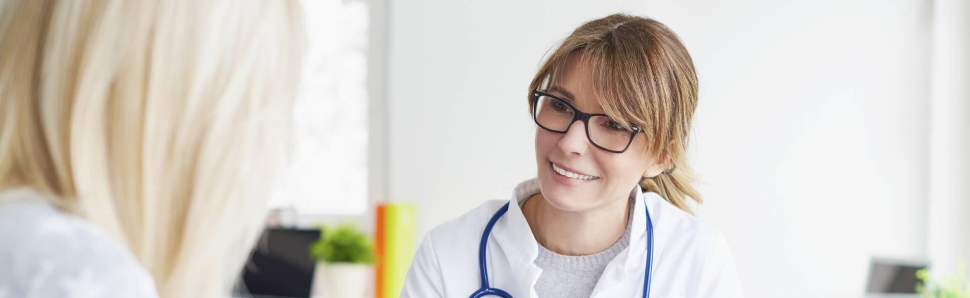 usługi ortopedyczne rehmedicon