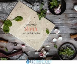dieta_hashimoto